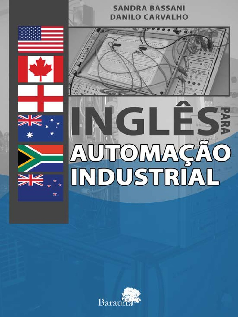 Ingls para automao industrial translations grammar fandeluxe Image collections
