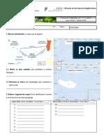 FT 7 Território Português