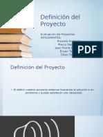 Definición del Proyecto1.pptx