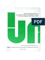 PlanificacionAgropecuaria.pdf