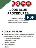 165483335-EN-RN-CODE-BLUE-pptx.pptx