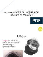 8_Fatigue