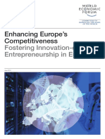 WEF_EuropeCompetitiveness_FosteringInnovationDrivenEntrepreneurship_Report_2014.pdf