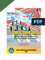 PENGANTAR_TEKNOLOGI_INFORMASI_BELAJAR_MS.pdf