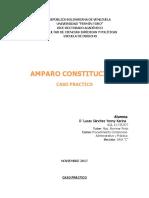 Caso Practico Contensioso Administrativo 05-11