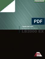 SPACE_TURN_LB2000_EX-E-(2)-300(Feb08)_A3.pdf