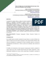 a_producao_do_espaco_urbano_e_os_movimentos_sociais_uma_relacao_politica_em_analise.pdf