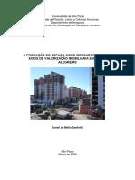 DANIEL_MELLO_SANFELICI (1).pdf