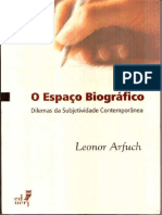 arfuch-leonor-o-espac3a7o-biogrc3a1fico.pdf