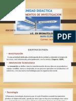 DIAPO DE FUNDAMENTO DE INVESTIGACION.pptx
