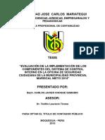 Carlos_Tesis_titulo_2015.pdf
