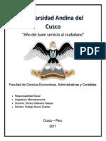 Caratula-2017-Estatdistica-1-1 (1)