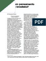 EXISTE PENSAMENT PITIC BRASIEIR.pdf