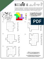 Pentominós-4-juegos-de-deztreza-mental1.pdf