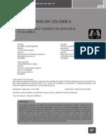 Document NGN