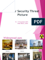 1 3 03 Nuclear Security Threat Pictures MYS