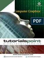 computer_graphics_tutorial.pdf
