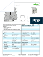 Nfpa 252 Pdf