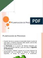 3unidad2procesosplanificacion-120625144109-phpapp02