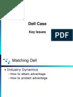 Dell Case Slides