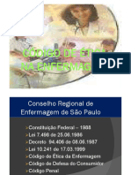 5a conduta profissional.pdf