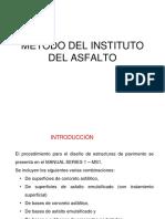 METODO-I-A1