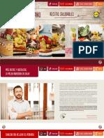 Recetario-5aldia.pdf