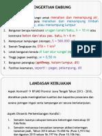 Program-Pembangunan-1000-Embung-di-Jawa-Tengah.pdf