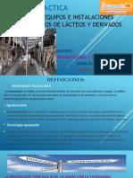 DIAPOSITIVA DE MAQUINARIA DE LACTEOS.pptx