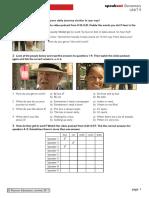 pw_Unit_9.pdf