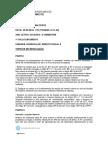 Teste Fiscal II 26042016grelhacorrecao