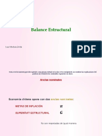 Balance Estructural.pptx