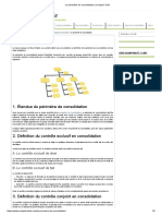 Le périmètre de consolidation _ Compta-Facile.pdf