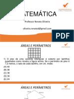 areas_e_perimetros_parte1_27122015_160926 (2)