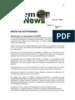 SNews432-01.doc