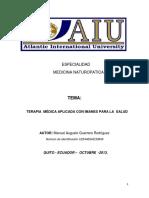 Magnetoterapia.pdf
