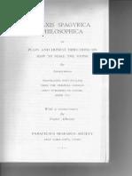 52329027-Praxis-spagyrica-philosophica.pdf