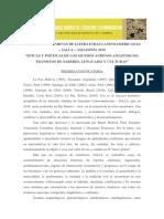 XIIIJALLA13.pdf