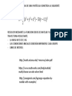 DEBER_TRAYECTORIA_PARTICULA.pdf