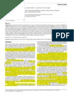 Serafim Forensic Neuropsych Assessment ACPsychi 15