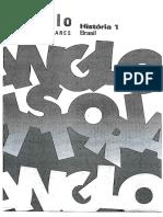 Anglo - História do Brasil.pdf