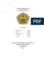 Askep HORSESHOE KIDNEY kelompok 1 dan 2.pdf