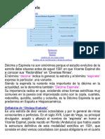 La Décima Espinela.docx