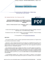 Ferriplata.pdf
