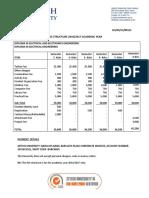 ZU fee structure.pdf