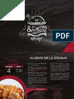 02 Carnes Guisos MASTERCOOKER RED Web