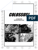 Colossus Rules 1.0 Apr2013