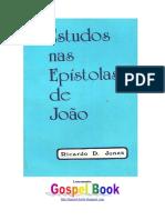 Estudos nas Epístolas de João - Ricard D. Jones.pdf