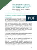 pubsec_005
