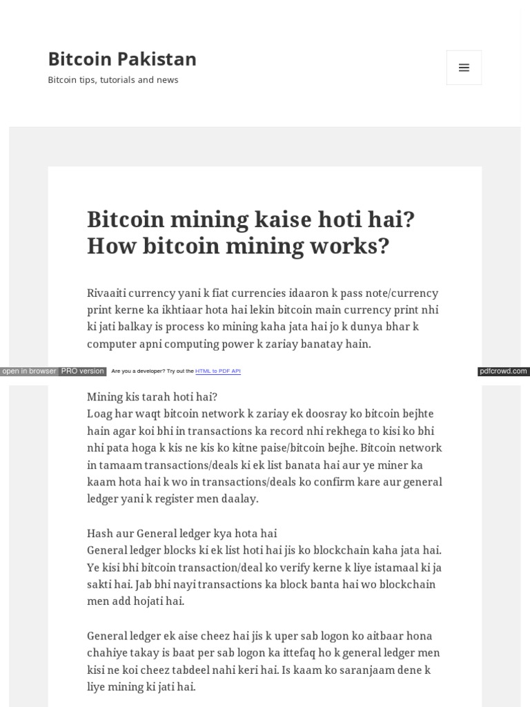 ethereum blockchain applications